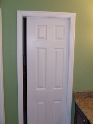 24 Inch Bathroom Door Holiday Hours