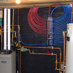 How To Do Your Own Pex Plumbing