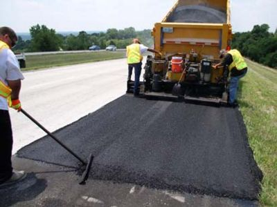 Asphalt driveway cost how to estimate before you call a contractor solutioingenieria Choice Image