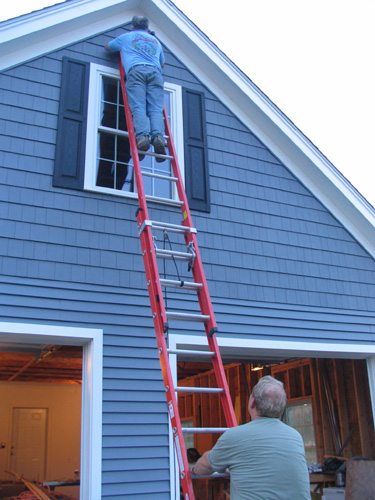 Home Repairs How To Avoid Being Scammed