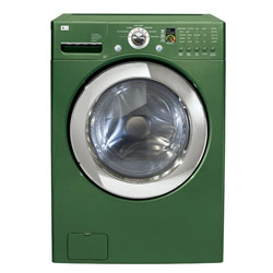 Mildew Amp Mold Smell From Front Loading Washing Machines
