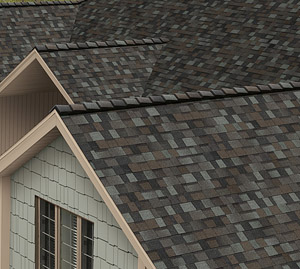 Owens Corning Roofing Contest Home Construction Improvement