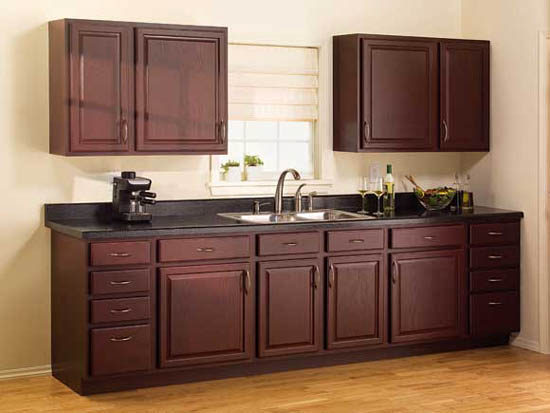 rustoleum kitchen cabinet paint painting kitchen cabinets using rust oleum cabinet 5032