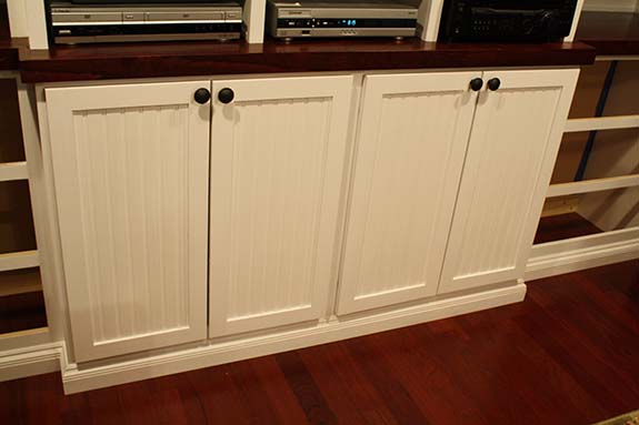 shaker style cabinet doors how to build shaker style cabinet doors 25997