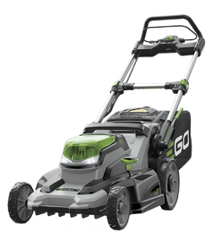 Ego Power Lawn Mower Preview Home Construction Improvement