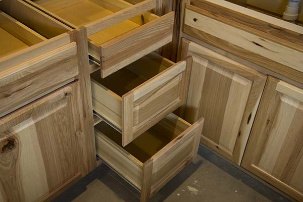 Quick Ship Cabinets Home Depot
